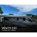 2011 Winnebago View for sale 300250918