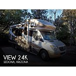 2011 Winnebago View for sale 300279781