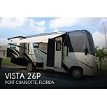 2011 Winnebago Vista for sale 300200897