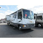 2011 Winnebago Vista for sale 300201014