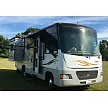 2011 Winnebago Vista for sale 300215561