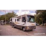 2011 Winnebago Vista for sale 300228758