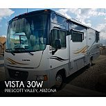 2011 Winnebago Vista for sale 300245035