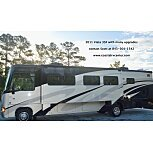 2011 Winnebago Vista for sale 300251442
