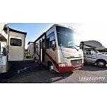 2011 Winnebago Vista for sale 300256283
