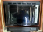 2011 Winnebago Vista for sale 300306856