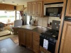 2011 Winnebago Vista 35F for sale 300311896