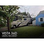 2011 Winnebago Vista for sale 300323253