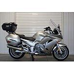 2011 Yamaha FJR1300 for sale 200754416