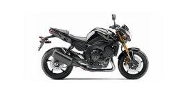 2011 Yamaha FZ-07 8 specifications