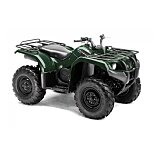 2011 Yamaha Grizzly 350 for sale 200989875