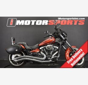 2011 Yamaha Raider for sale 200787499