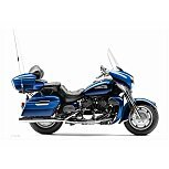 2011 Yamaha Royal Star for sale 200834312