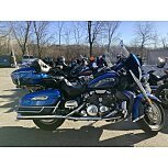 2011 Yamaha Royal Star for sale 201018195