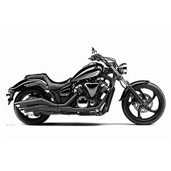2011 Yamaha Stryker for sale 200720161