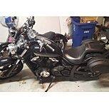2011 Yamaha Stryker for sale 200588355