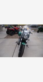 2011 Yamaha Stryker for sale 200689823
