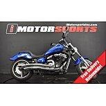 2011 Yamaha Stryker for sale 200786073