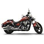 2011 Yamaha Stryker for sale 200836419