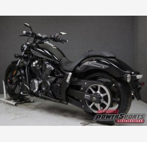 2011 Yamaha Stryker for sale 200874331