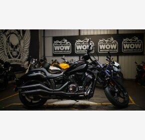 2011 Yamaha Stryker for sale 200951169