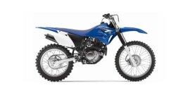 2011 Yamaha TT-R110E 230 specifications