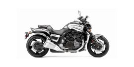 2011 Yamaha VMax Base specifications