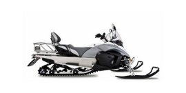 2011 Yamaha Venture Royale Lite specifications
