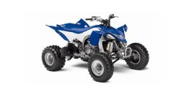 2011 Yamaha YFZ450R 450 R specifications