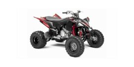 2011 Yamaha YFZ450R 450R SE specifications