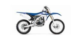 2011 Yamaha YZ100 450F specifications