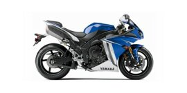 2011 Yamaha YZF-R1 R1 specifications