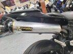 2011 Yamaha YZF-R1 for sale 201044206