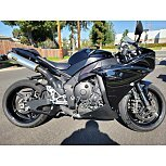 2011 Yamaha YZF-R1 for sale 201044206