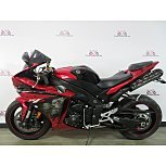 2011 Yamaha YZF-R1 for sale 201088158