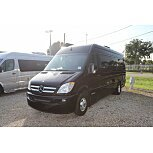 2012 Airstream Interstate for sale 300255188