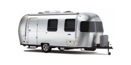 2012 Airstream Sport 16 specifications