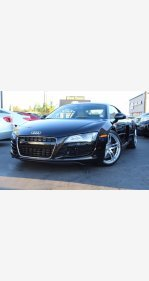 2012 Audi R8 for sale 101356686
