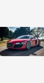 2012 Audi R8 for sale 101395972