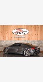 2012 Audi R8 for sale 101403823
