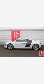 2012 Audi R8 for sale 101433950