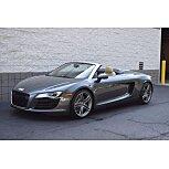 2012 Audi R8 for sale 101575302
