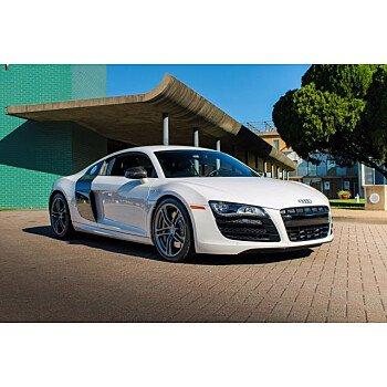 2012 Audi R8 for sale 101609913