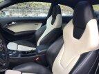 2012 Audi S5 4.2 Prestige Coupe for sale 100767823