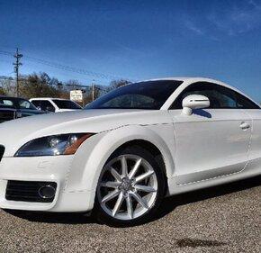 2012 Audi TT for sale 101402975