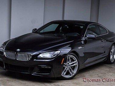 2012 BMW 650i for sale 101403020