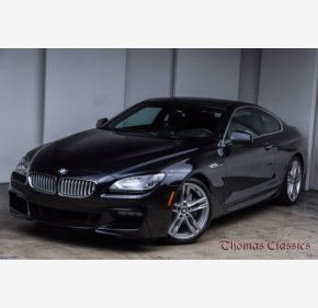 2012 BMW 650i for sale 101403020
