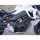 2012 BMW F800R for sale 201068630