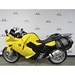 2012 BMW F800ST for sale 200956778