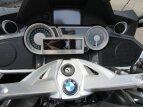 2012 BMW K1600GT for sale 200728487